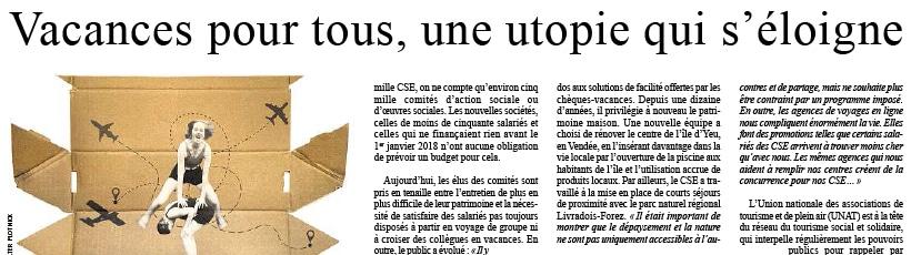 Le-Monde-diplomatique-2021-07-page18